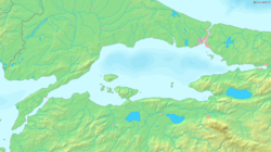 File:250px-Sea of Marmara map.png