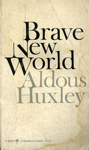 File:Brave-new-world.jpg