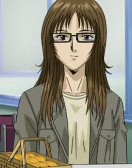 File:Yukino.jpg