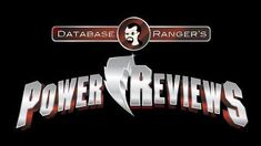 "Power Rangers Super Megaforce Episode 5 ""Samurai Surprise"" - Database Ranger's Power Reviews 60"