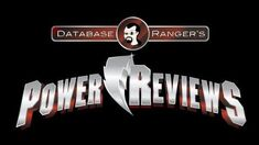 "Power Rangers Dino Thunder Episode 4 ""Legacy of Power"" - Database Ranger's Power Reviews 37"