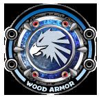Armor Core Eagle Core