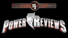 Database Ranger's Power Reviews 5 The Tengen Gate (Power Rangers Samurai Episode 15)