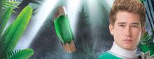 Green Energem