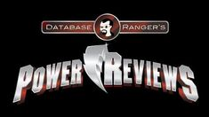 "Power Morphicon Live Panel ""Clash of the Red Rangers"" - Database Ranger's Power Reviews 67"