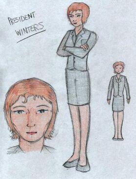Winters (2)