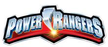 Power-Rangers-current-logo-power-rangers-and-sailor-moon-28974693-1334-582