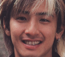 Jin Hakariya
