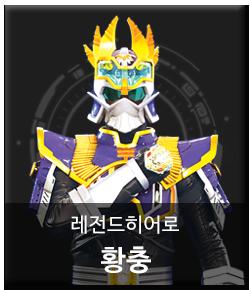 Character tab hawngchoong-2
