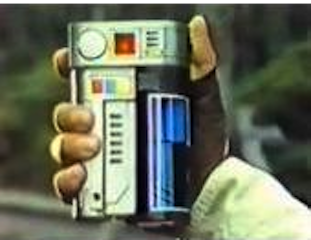 File:Transformation device.png