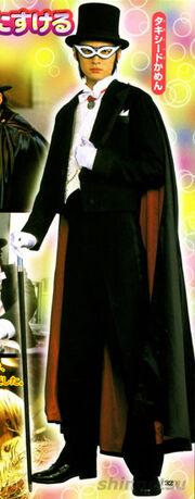 SM-tuxedo mask