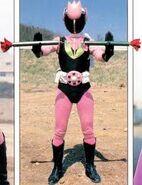 Captor-pink3