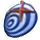 File:Icon-kagestar.png