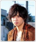 File:Eiji (SHT site).jpg