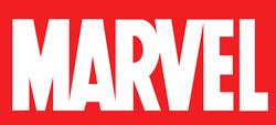 Logo-Marvel