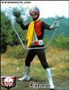 File:Krv3-riderman.png