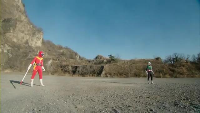 File:Kamen Rider Ichigo vs. Akaranger.jpg