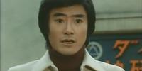 Kei Tsukimura