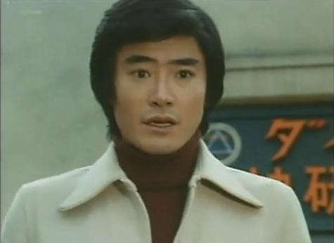 File:Chojin Bibyun - Hero 1 Civilian.png