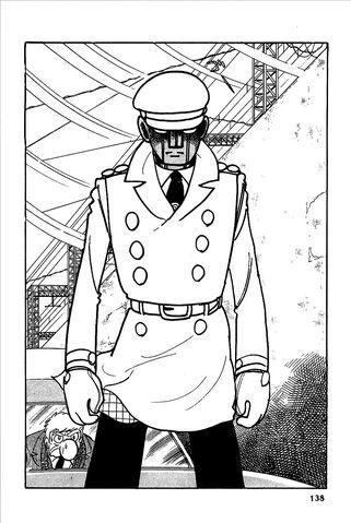 File:K Manga Version.jpg