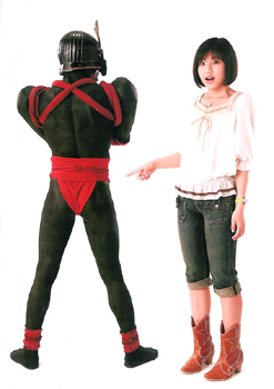 File:Kanon shocked to see Taihei Onbake form.jpg