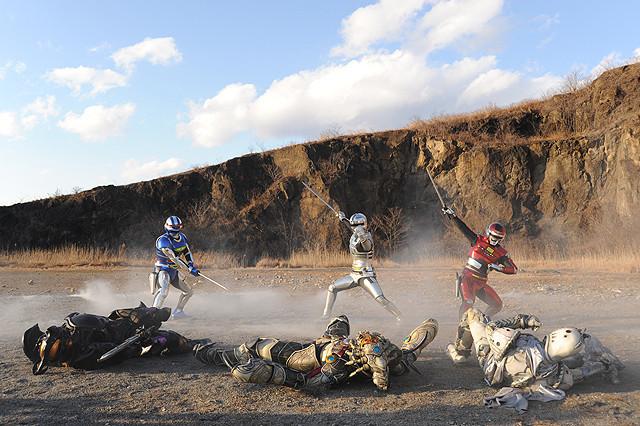 File:Kamen Rider × Super Sentai × Space Sheriff- Super Hero Taisen Z-003.jpg