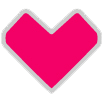 File:Icon-cutiehoneylive.png
