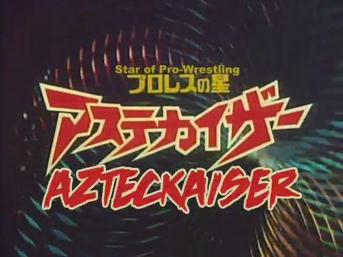 File:Azteckaiser Title card.jpg