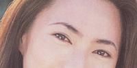 Mika Shidou