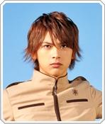 File:Ryusei (SHT site).jpg