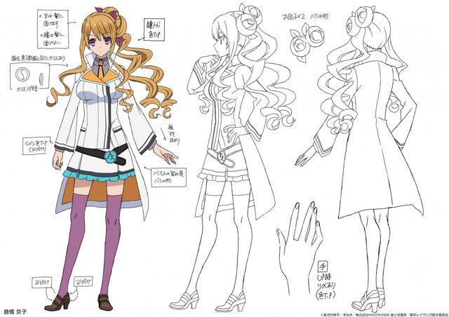 File:Kyouko Female Uniform Design.jpg
