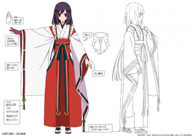 File:Natsume Miko Design 2.jpg