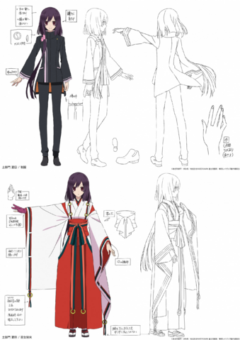 File:Natsume Miko and Male Uniform Design.png