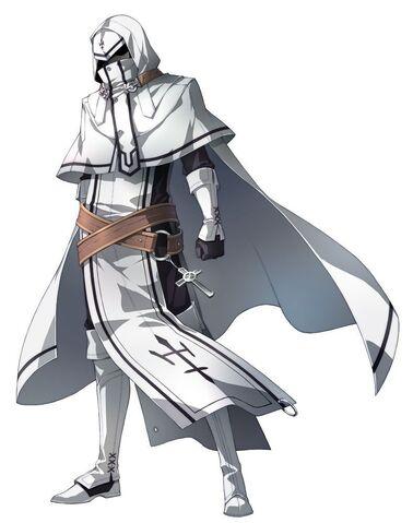 File:White Shroud Render.jpg