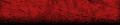 Thumbnail for version as of 15:05, May 20, 2015
