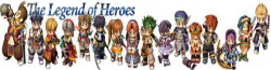 File:Legend of Heroes Wiki.png