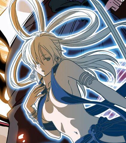 File:Amame (manga).jpg