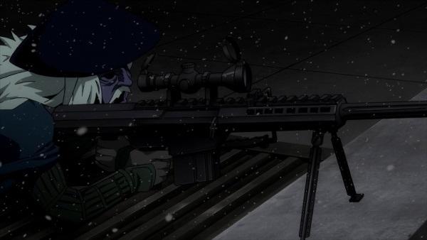 File:Sukesaburo's sniper.jpg