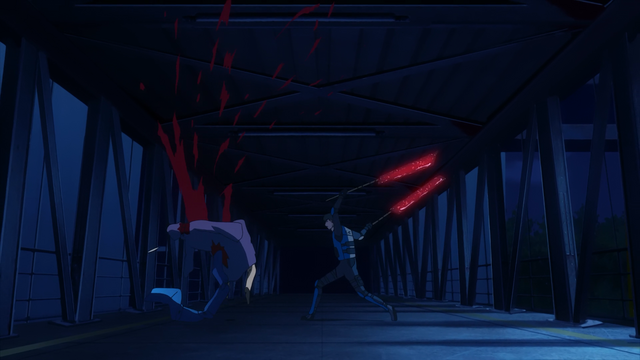 File:Amon defeating Bin brothers.png
