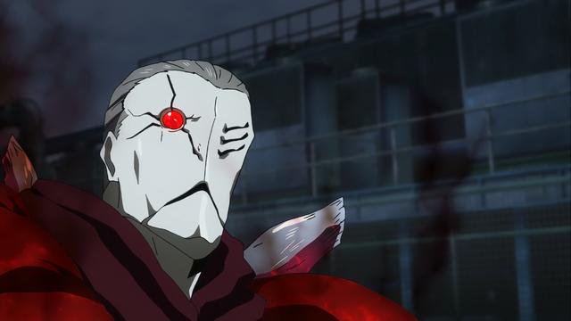 File:Yoshimura as Owl close up.png