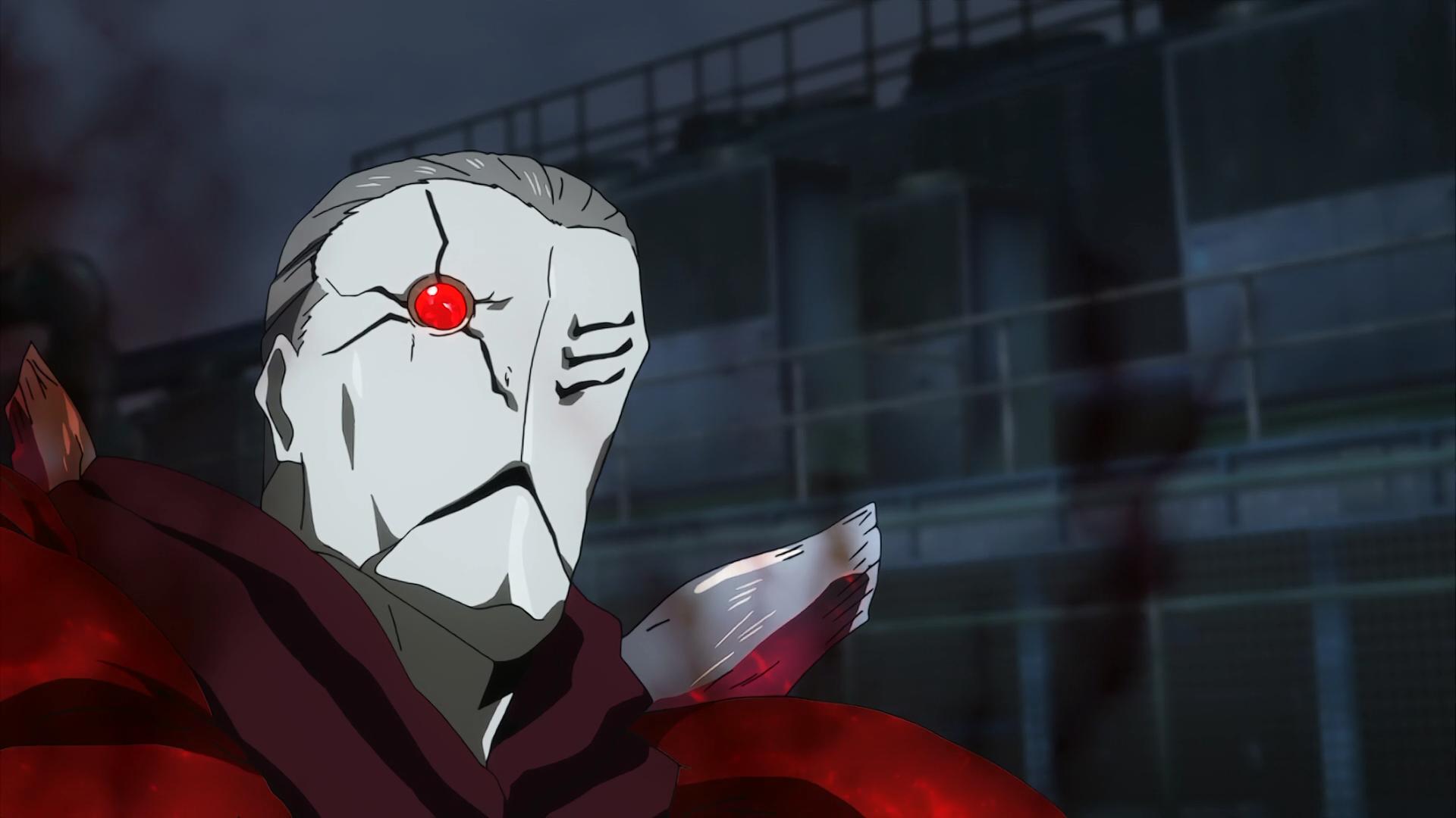 Datei:Yoshimura as Owl close up.png