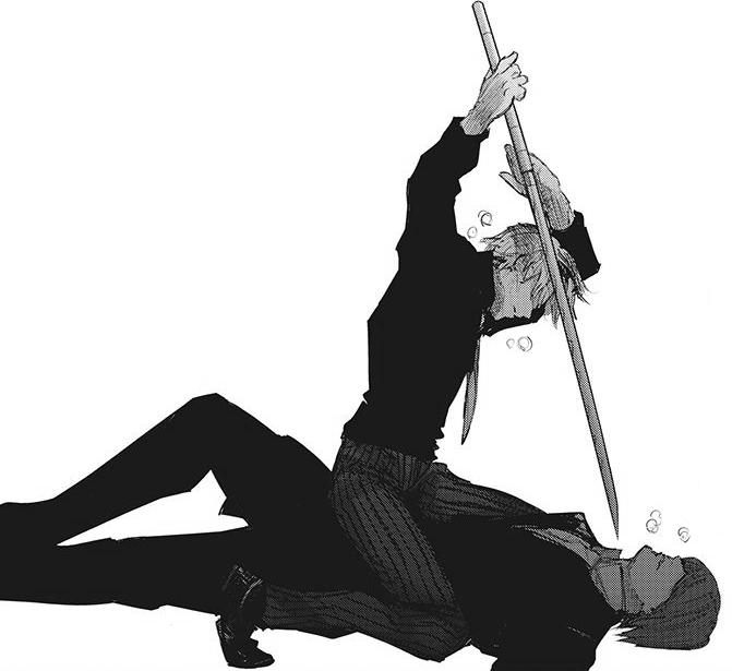 Datei:Tsukiyama defeated by Sasaki.png