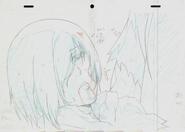 Vol 5 Production Drawing Six
