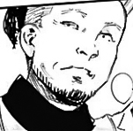Atou daisuke.png