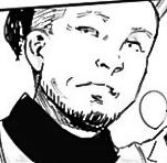 Atou daisuke