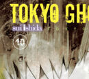 Tokyo Ghoul:RE Tome 10