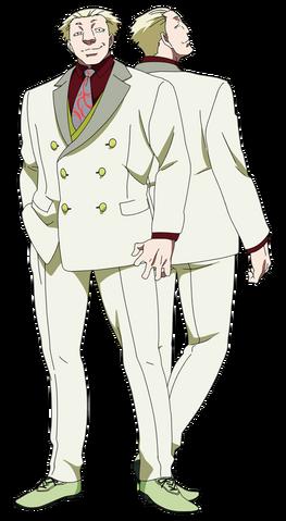 File:Yamori anime design full view.png