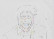 Jack Production Drawing Seven