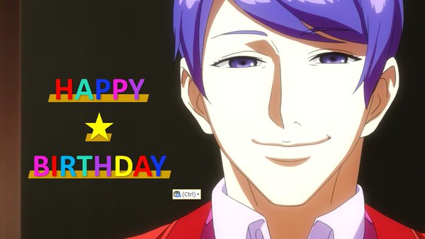 Datei:Tsukiyama Birthday Art.png