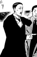 Taishi Fura